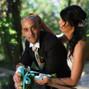 le nozze di Alberto Carapezza e Claudio Onorato Fotografo 44