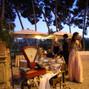 My Sicily Wedding 23