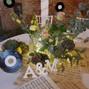 Le nozze di Anna F. e Arte e Gusto Catering 31