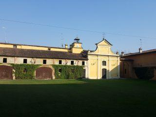 Palazzo Barbò 1