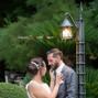 Le nozze di Rosa Festa e Ranucci Studio Fotografico 35
