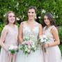 Le nozze di Ylenia Quaceci e Luci Brusetti 5