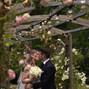 Le nozze di Faby De Rosa e La Tenuta Del Sole 24