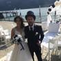 Le nozze di Sara de vitto e Sottovento Lierna 10