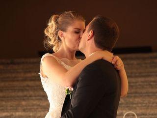 Weddingphoto 3