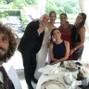 le nozze di Mary D'amato e Lomasto Fotografi 1