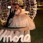 Lo Smeraldo Royal Weddings & Events 32