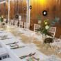 Le nozze di Anna F. e Arte e Gusto Catering 33