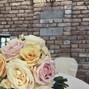 le nozze di Jessica Caputo e Villa La Voliera Reale 8