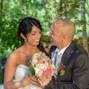 le nozze di Alberto Carapezza e Claudio Onorato Fotografo 45