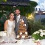 Le nozze di Rosa Festa e Ranucci Studio Fotografico 37