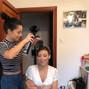 Le nozze di Elisabetta Filograsso e Nicoletta Sottosanti Parrucchieri 15