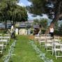 Le nozze di Ilenia Bocchi e Spazio Bianco 33
