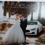 Lo Smeraldo Royal Weddings & Events 33