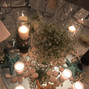 Le nozze di Marina Di Gerlando e Antico Frantoio 15