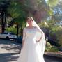 Le nozze di Alessia e Elisa Couture Milano 46