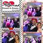 Le nozze di Alessio P. e Jack's Photo Booth 18