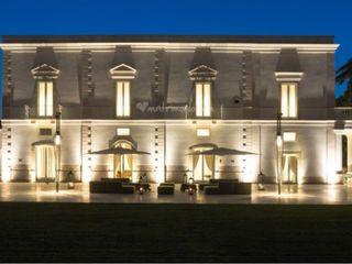 Palazzo Arnieci 4