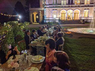 CinCin Banqueting 5