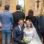 le nozze di Nicoletta Peron e Foto Pelosin Michele 25