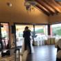 Le nozze di Faby De Rosa e La Tenuta Del Sole 28
