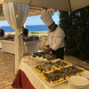 Le nozze di Federica Fersini e Augustus Resort 10