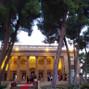 Le nozze di Giovanni Accetta e Palazzo Villarosa 11