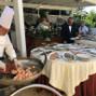 Le nozze di Federica Fersini e Augustus Resort 11