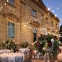 Le nozze di Giovanni Accetta e Palazzo Villarosa 12