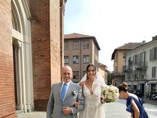 Idea Sposa di Torino 2