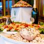 le nozze di Nadia e Barafonda Beach Restaurant 4