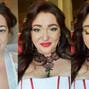 Le nozze di Marzia Arnò e Vanessa Atzori Make Up Artist 7