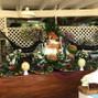Le nozze di Federica Fersini e Augustus Resort 12