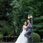 Le nozze di Rosa Festa e Ranucci Studio Fotografico 41