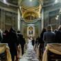 le nozze di Marzia Moretti e Daniel Laboratorio Floreale 8