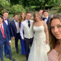 Le nozze di Faby De Rosa e La Tenuta Del Sole 31