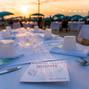 le nozze di Nadia e Barafonda Beach Restaurant 9