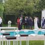 Le nozze di Davide Stoto e Castello Ducale Castel Campagnano 6