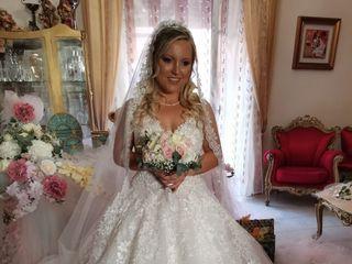 Le spose di Barbara 1