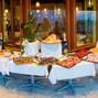 le nozze di Nadia e Barafonda Beach Restaurant 10