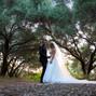 le nozze di Rita Barresi e GalanteStudio 1