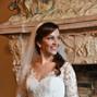 le nozze di Maria Rat e Castello di Gropparello 5