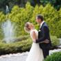 Le nozze di Paola Besostri e Weddingphoto 10