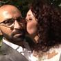 le nozze di Annalisa Valente e DjFrog - il dj del matrimonio 9