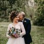 Le nozze di Paolo Taddei e Mattia Di Valentino Fotografo 2