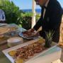 Le nozze di Federica Fersini e Augustus Resort 15