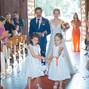 le nozze di Tania Forloni e Happy Sposi 7