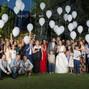 Le nozze di Rosa Festa e Ranucci Studio Fotografico 43