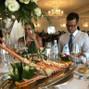 Le nozze di Federica Fersini e Augustus Resort 16