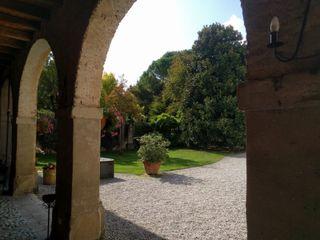 Villa Pera Pianzano 3